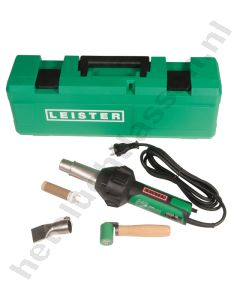 Leister Triac ST Kit